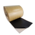 Topskin Quickseam EPDM Form Flashing 230mm x 15250 mm