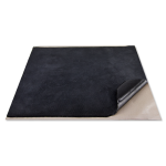 Topskin Quickseam EPDM Form Flashing 230mm x 300 mm