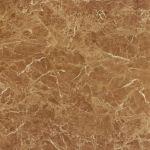 Wandpaneel marmer, Modena bruin. Gratis op maat gezaagd