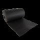 AlphaFlex Basic Loodvervanger EPDM 25 cm x 5 meter, zwart