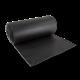 AlphaFlex Basic Loodvervanger EPDM 30 cm x 5 meter, zwart