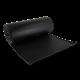 AlphaFlex Basic Loodvervanger EPDM 35 cm x 5 meter, zwart