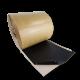 Topskin Quickseam EPDM Form Flashing 230mm x 15250 mm