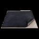 Topskin Quickseam EPDM Form Flashing 230mm x 300 mm