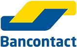 Betalen met Bancontact-Mr Cash bij XXLdirect