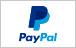 PayPal betalingen bij XXLdirect.nl